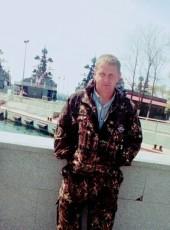 vlad, 38, Russia, Yakovlevka