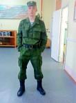 Vlad, 25  , Kholmogory