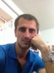 Roman, 24  , Vyselki