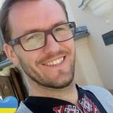 Ігор, 34  , Bytom