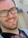 Ігор, 34, Bedzin