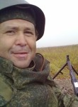 Aleksey, 43  , Hegang