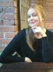 Tatyana , 40, Russia, Saint Petersburg