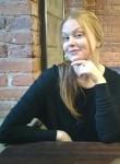 Tatyana , 40, Saint Petersburg