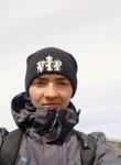 artem, 23  , Dimitrovgrad