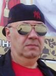 Oleg Votapko, 53  , Norilsk