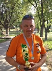 Vetali, 46, Ukraine, Kiev
