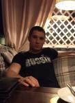 bajkov95
