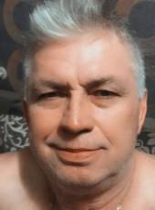 Igor, 61, Russia, Yaroslavl