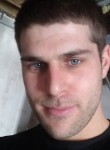 Roums, 27  , Chateaudun