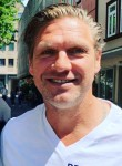 David Per West, 51  , Frankfurt (Oder)