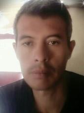 Kamil, 34, Russia, Khabarovsk