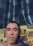 Efrem, 35, Chita