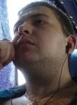 Vyacheslav, 27  , Elektrogorsk