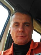 Viktor, 40, Russia, Novokuznetsk