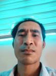 Huyên, 35  , Hanoi