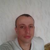 Vetal, 31  , Volodimir-Volinskiy