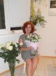 Tatyana, 48  , Kalush