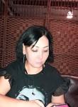 Bako, 41  , Almaty