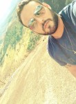 Lucas, 27  , Governador Valadares