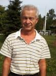 Viktor, 65, Minsk