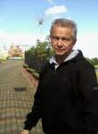 Viktor, 64, Minsk