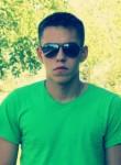 Dimon, 21  , Ufa