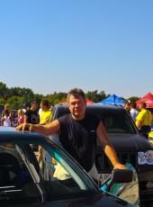 Wauzz, 49, Ukraine, Donetsk