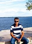 aleksandr, 53  , Volgograd
