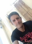 Γιωργος, 18  , Thessaloniki
