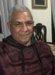 José Leonidas, 60  , Bajos de Haina