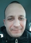 Андрей, 37 лет, Безенчук