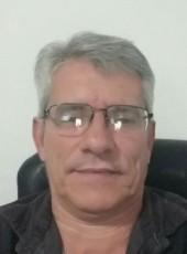 Julio, 52, Brazil, Rio de Janeiro