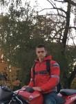 Evgeniy, 24  , Budva
