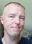 Donny , 35  , Madisonville