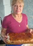 Klavdiya, 70  , Ulan-Ude