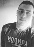 Sergey, 24, Bilyayivka