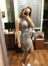 Bogdana, 22, Russia, Nebug
