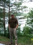 Kos, 51, Kiev