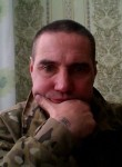 Oleg, 50  , Ust-Ishim