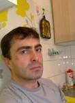 Sergey, 37  , Chelyabinsk