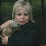 Tatyana, 63  , Luhansk
