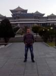 Sergey, 45  , Beijing