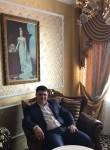 Aleksey, 32  , Belaya Glina