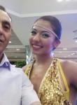 Mehmet, 50  , Russkij