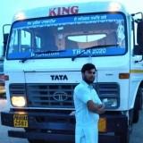 Ramod Kumar, 24  , Shivpuri