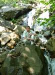 Сергій, 38  , Rozhyshche