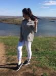 Regina, 21  , Yelabuga
