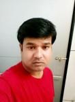 दुगैश, 18  , Indore