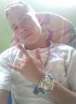Lucas , 18, Caucaia